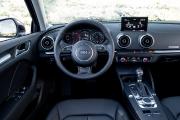Longtemps qualifiée de «canard boiteux» au sein de la... (Photo fournie par Audi) - image 3.0