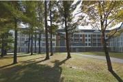 La construction de l'édifice nécessitera un investissement de... (Fournie par Pur Immobilia) - image 2.0