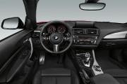 Malgré ses aides à la conduite sophistiquées, la... (Photo fournie par BMW) - image 1.0