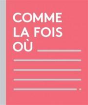 Depuis quelques années, les collectifs d'auteurs se multiplient au Québec. Les... - image 2.0