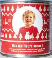 Une fondue au chocolat personnalisée... (Le Soleil) - image 1.0
