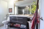 La propriétaire a uniquement conservé le miroir de... (Le Soleil, Jean-Marie Villeneuve) - image 3.0