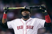 David Ortiz... (Charles Krupa, Archives AP) - image 3.0