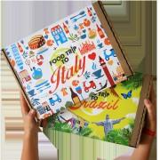 Pour accompagner votre magazine de cuisine préféré, vous pouvez... (Courtoisie) - image 8.0