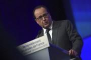 Dans ce contexte pesant, les députés français votent... (Associated Press) - image 3.0