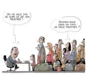 Le maire s'est présenté comme «le vieux frustré»... (Le Soleil, André-Philippe Côté) - image 1.0