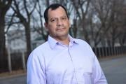 Le directeur général du SANA Trois-Rivières, Ivan Suaza.... (François Gervais) - image 2.0