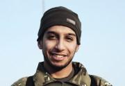 Djihadiste aguerri objet d'un mandat d'arrêt européen et... (PHOTO ARCHIVES AFP) - image 2.0