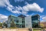 L'Institut Neomed a ouvert une division à Laval... (PHOTO FOURNIE PAR PAUL EIFERT) - image 1.0