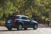 La notoriété de Chevrolet repose essentiellement... (PHOTO FOURNIE PAR CHEVROLET) - image 7.0