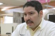 Le Dr Claudio Jeldres, urologue au CHUS.... (Imacom, Maxime Picard) - image 1.1