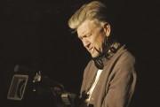 David Lynch... (Photothèque Le Soleil) - image 4.0