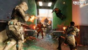 Call of Duty: Black Ops III... - image 4.0