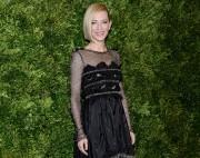 L'actrice Cate Blanchett... (AP, Evan Agostini/Invision) - image 3.0