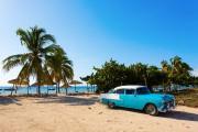 Comme à bien des endroits à Cuba, le... (PHOTO THINKSTOCK) - image 1.1