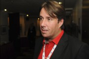 Marc H. Plante assure que le projet de... (François Gervais) - image 1.0