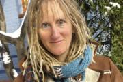 La réalisatrice Ève Lamont... (Courtoisie) - image 2.0