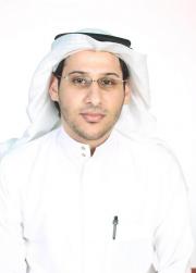 Waleed Abu al Khair... (Archives La Presse) - image 1.0