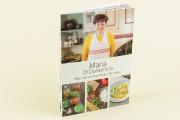 Chaque année, les éditeurs nous inondent de livres de cuisine tous plus... - image 2.0