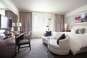 Loews Hôtel Vogue... (PHOTO FOURNIE PAR HÔTELS LOEWS) - image 3.0