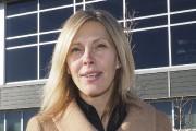 Suzanne Surette... (Alain Dion, La Voix de l'Est) - image 4.0
