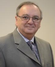 Michel Simard, président et éditeur du Quotidien et... (Archives Le Quotidien) - image 2.0