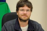 Le président du Local 9490 du Syndicat des... (Archives Le Quotidien) - image 2.0