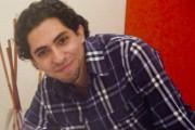 Raif Badawi... (PHOTO D'ARCHIVES) - image 1.0