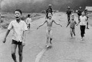Phan Thi Kim Phuc... (AP, Nick Ut) - image 4.0