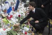 Justin Trudeau... (PC, Adrian Wyld) - image 1.0