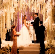 Le mariage deSofiaVergara et JoeManganiello... - image 9.0