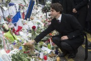 Justin Trudeau... (Adrian Wyld, PC) - image 2.0