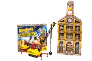 Le Demolition Lab, de Smart Lab Toys.... (PHOTO FOURNIE PAR SMART LAB TOYS) - image 6.0