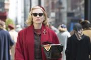 Carol... (PHOTO FOURNIE PAR FILMS SÉVILLE) - image 6.0