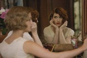 The Danish Girl... (PHOTO FOURNIE PAR UNIVERSAL PICTURES) - image 8.0