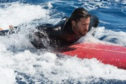 Point Break... (PHOTO FOURNIE PAR WARNER BROS.) - image 14.0