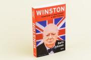 Winston: Comment un seul homme a fait l'histoire... (PHOTO ULYSSE LEMERISE, COLLABORATION SPÉCIALE LA PRESSE) - image 6.0