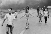 Phan Thi Kim Phuc... (Nick Ut, Archives AP) - image 4.0