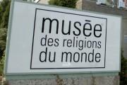 Musée des religions du monde de Nicolet... - image 11.0