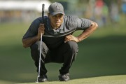 Tiger Woods... (Archives, Associated Press) - image 3.0