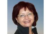 Ginette Poisson... - image 1.1