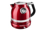 Bouilloire 1,5 litre Pro Line Series de KitchenAid... (PHOTO FOURNIE PAR KITCHENAID) - image 8.0