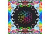 Coldplay, le quatuor britannique aux 100millions de disques vendus, sort... - image 2.0