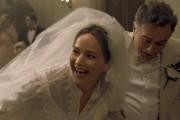 JenniferLawrence et Robert De Niro dans Joy... (Fournie par Twentieth Century Fox) - image 5.0