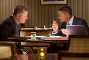 Alec Baldwin et Will Smith dans Commotion... (Fournie par Columbia Pictures) - image 15.0