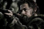 Leonardo DiCaprio dans Le revenant... (Fournie par Twentieth Century Fox) - image 18.0