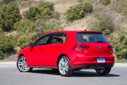 Volkswagen vit actuellement l'une des pires... (Photo fournie par Volkswagen) - image 2.0