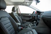Volkswagen vit actuellement l'une des pires... (Photo fournie par Volkswagen) - image 3.0