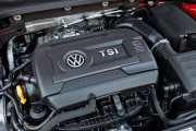 Volkswagen vit actuellement l'une des pires... (Photo fournie par Volkswagen) - image 4.0