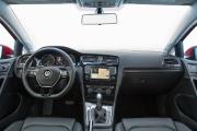 Volkswagen vit actuellement l'une des pires... (Photo fournie par Volkswagen) - image 5.0